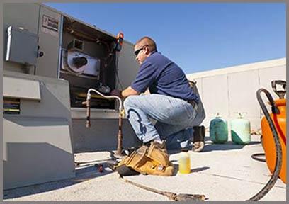 Services Delray Beach Ac Repair Delray Beach Fl